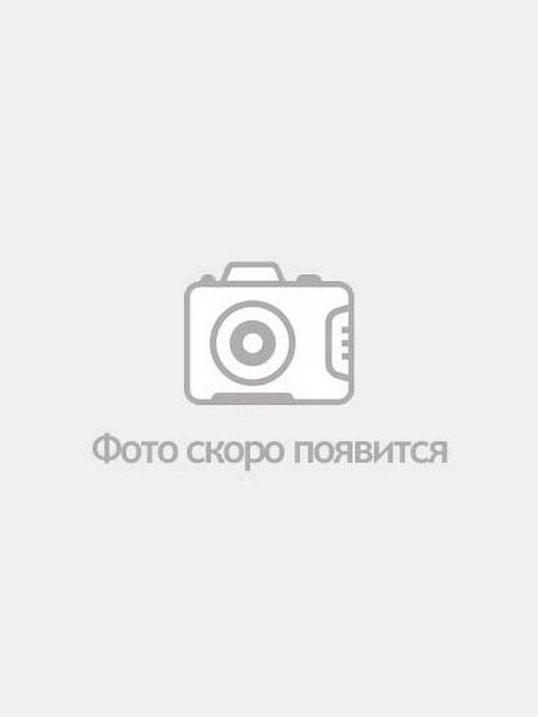 Антипкина Александра Геннадьевна